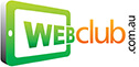 webclub